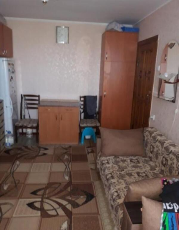 1 комнатная гостинка, Харьков, Завод Малышева метро, Кошкина (517251 7)