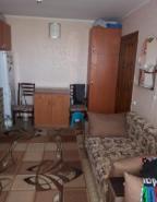 1 комнатная квартира, Харьков, ОДЕССКАЯ, Аскольдовская (517251 7)