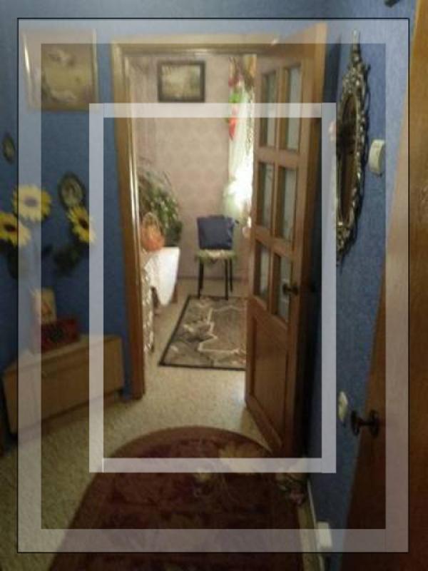 Купить 1-комнатная квартира, Покотиловка, Независимости (Луначарского,70 Лет Октября, Буденого), Харьковская область