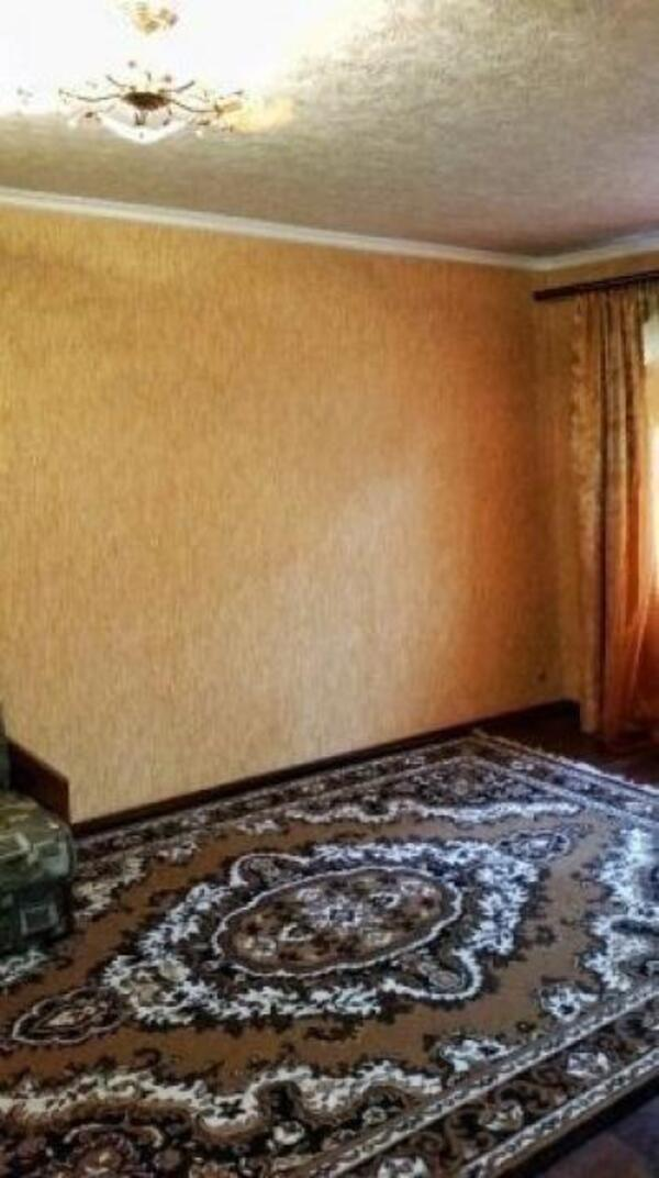 1 комнатная квартира, Харьков, Новые Дома, Юрьева бул. (517316 5)
