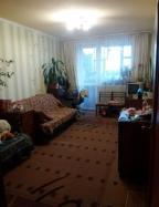 2 комнатная квартира, Харьков, ХТЗ, Индустриальный просп. (Фрунзе проспект) (517322 3)