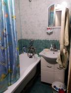2 комнатная квартира, Харьков, ХТЗ, Индустриальный просп. (Фрунзе проспект) (517322 5)