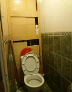2 комнатная квартира, Харьков, ХТЗ, Индустриальный просп. (Фрунзе проспект) (517322 1)