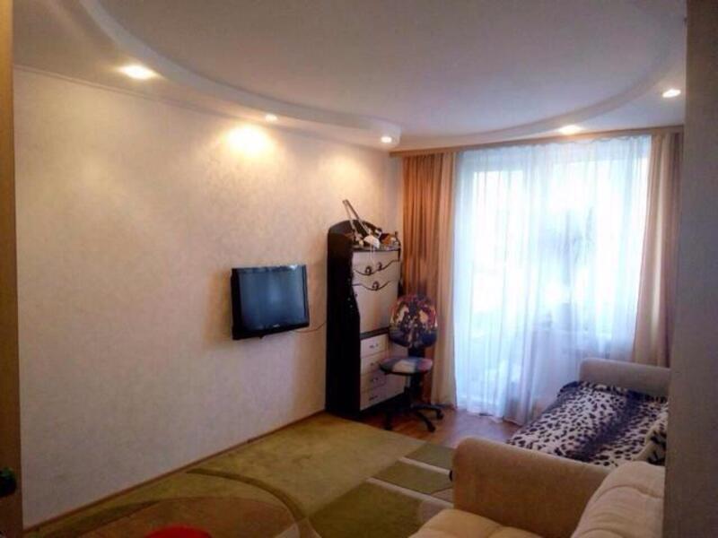 2 комнатная квартира, Харьков, Новые Дома, Танкопия (517332 4)