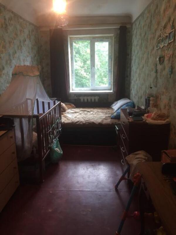 3 комнатная квартира, Харьков, Новые Дома, Московский пр т (517375 2)