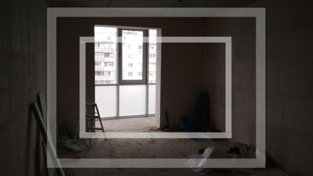 3 комнатная квартира, Харьков, Павлово Поле, Отакара Яроша (517377 6)