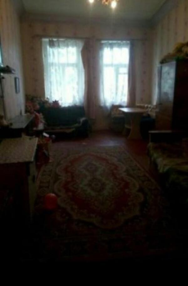 2 комнатная квартира, Харьков, СОРТИРОВКА, Беркоса (Довгалевского) (517432 1)
