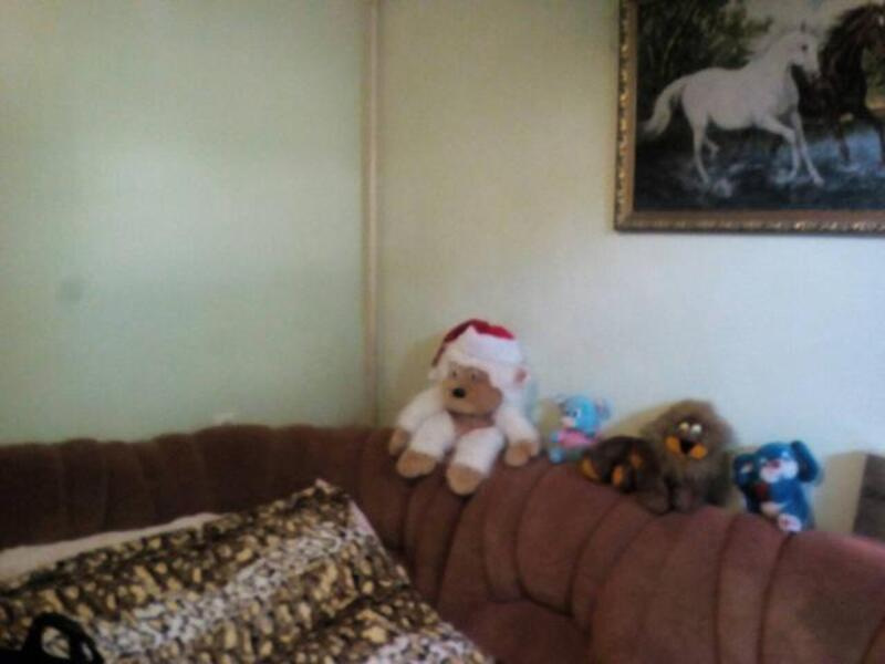 3 комнатная квартира, Харьков, Салтовка, Салтовское шоссе (517456 1)