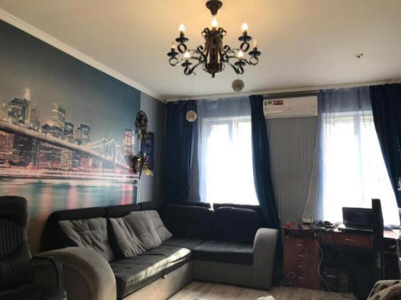 3 комнатная квартира, Харьков, НОВОЖАНОВО, Власенко (517610 1)