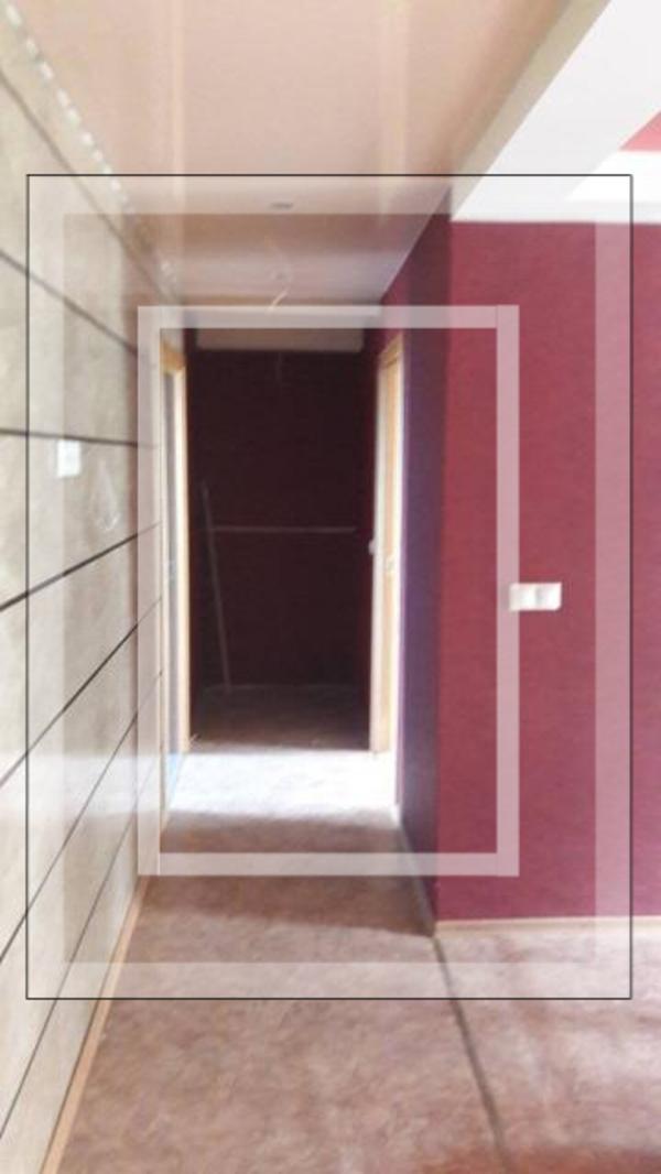 3 комнатная квартира, Харьков, Центральный рынок метро, Большая Панасовская (Котлова) (517616 13)