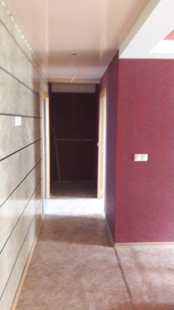 2 комнатная квартира, Харьков, Холодная Гора, Пермская (517616 9)
