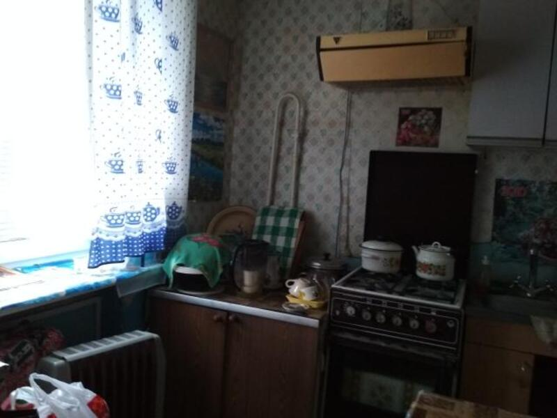2 комнатная квартира, Стрелечья, Молодежная (Ленина, Тельмана, Щорса), Харьковская область (517638 1)
