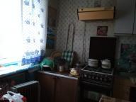 1 комнатная квартира, Мерефа, Борткевича Сергея пер. (Комсомольский пер.), Харьковская область (517638 1)