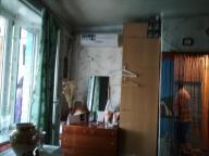 1 комнатная квартира, Мерефа, Борткевича Сергея пер. (Комсомольский пер.), Харьковская область (517638 3)