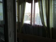 1 комнатная квартира, Мерефа, Борткевича Сергея пер. (Комсомольский пер.), Харьковская область (517638 4)