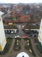2 комнатная квартира, Харьков, Центральный рынок метро, Чеботарская (517683 10)