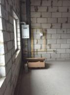 2 комнатная квартира, Харьков, Центральный рынок метро, Чеботарская (517683 12)