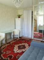 2 комнатная квартира, Харьков, НАГОРНЫЙ, Мироносицкая (517750 5)