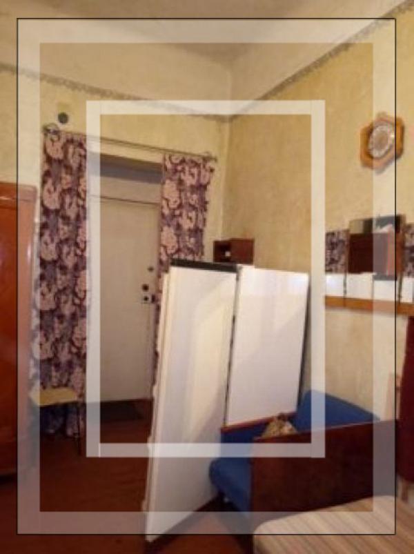 1 комнатная гостинка, Харьков, ЦЕНТР, Нетеченская набережная (517770 1)