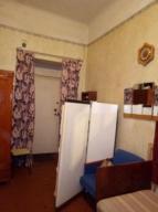 1 комнатная гостинка, Харьков, ЦЕНТР, Чигирина (517770 1)