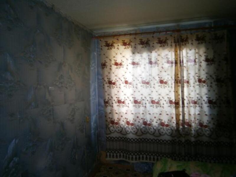 1 комнатная квартира, Чугуев, Кожедуба, Харьковская область (517835 2)