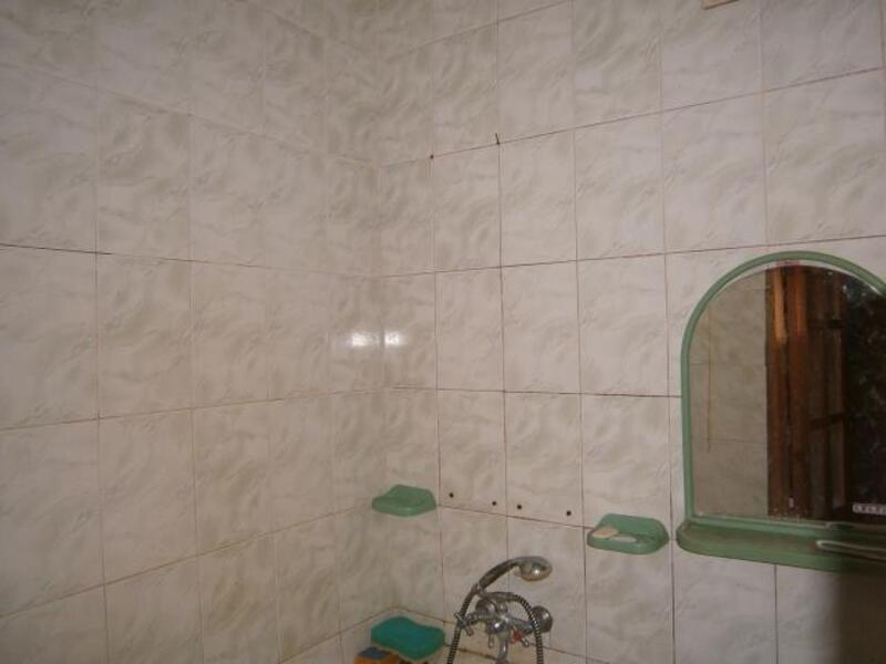 1 комнатная квартира, Чугуев, Кожедуба, Харьковская область (517835 3)