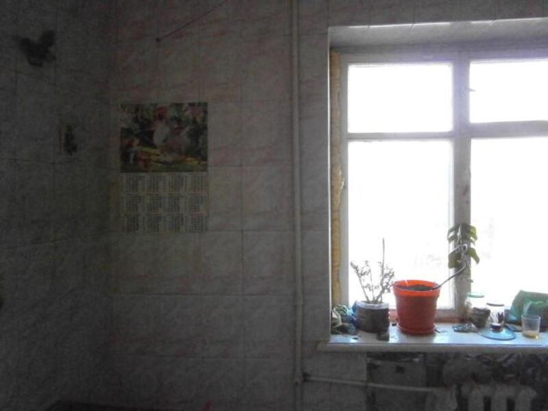 1 комнатная квартира, Чугуев, Кожедуба, Харьковская область (517835 4)