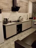 3 комнатная квартира, Харьков, Салтовка, Валентиновская (Блюхера) (517897 1)