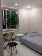 3 комнатная квартира, Харьков, Салтовка, Валентиновская (Блюхера) (517897 2)