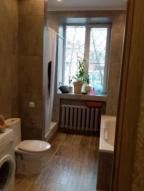 3 комнатная квартира, Харьков, Салтовка, Валентиновская (Блюхера) (517897 3)