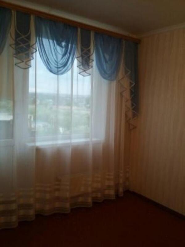 1 комнатная квартира, Харьков, Артема поселок, Ковтуна (517923 11)
