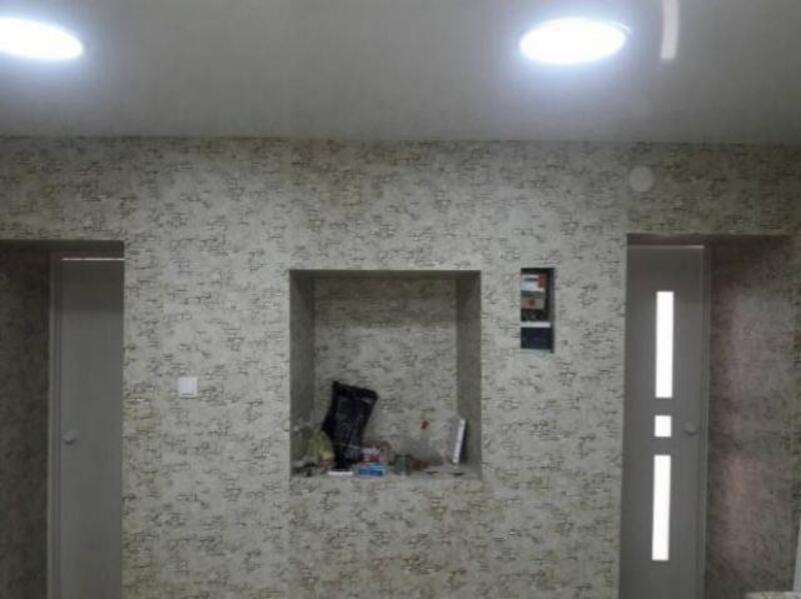 1 комнатная квартира, Харьков, Холодная Гора, Профсоюзный бул. (517944 4)