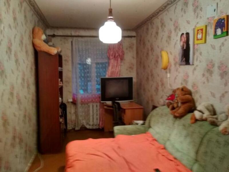 2 комнатная квартира, Харьков, Рогань жилмассив, Зубарева (517973 1)