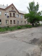 1 комнатная гостинка, Харьков, Завод Малышева метро, Мухачова (Войкова) (518063 1)