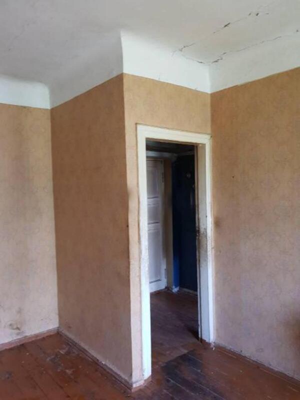 1 комнатная квартира, Харьков, ПАВЛОВКА, Мирная (518101 1)