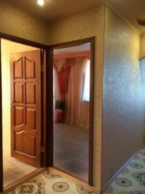 2 комнатная квартира, Харьков, Холодная Гора, Юрия Паращука (Минайленко) (518113 1)