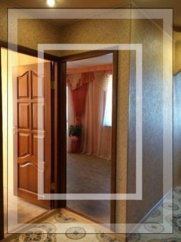 3 комнатная квартира, Харьков, Холодная Гора, Полтавский Шлях (518113 6)