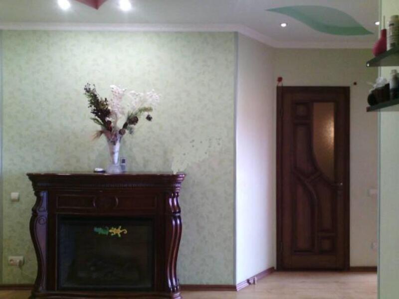 3 комнатная квартира, Харьков, ХТЗ, Мира (Ленина, Советская) (518175 1)