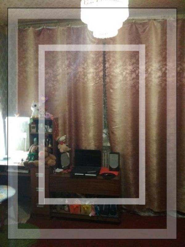 2 комнатная квартира, Харьков, Салтовка, Гвардейцев Широнинцев (518186 1)