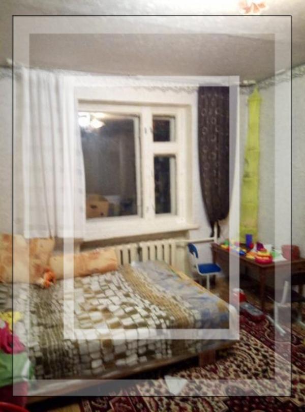 2 комнатная квартира, Харьков, Холодная Гора, Переяславская (518203 1)