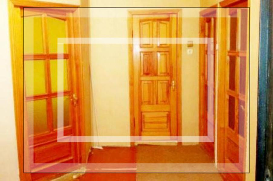 3 комнатная квартира, Харьков, Северная Салтовка, Натальи Ужвий (518239 6)