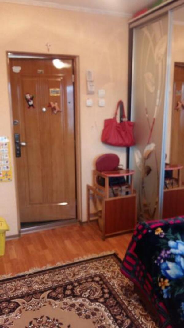 1 комнатная гостинка, Харьков, Холодная Гора, Петра Болбочана (Клапцова) (518240 1)