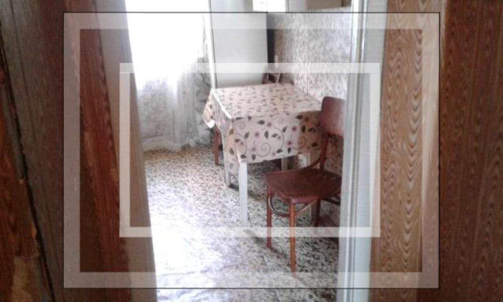 Купить 3-комнатная квартира, Эсхар, Победы ул. (Красноармейская), Харьковская область