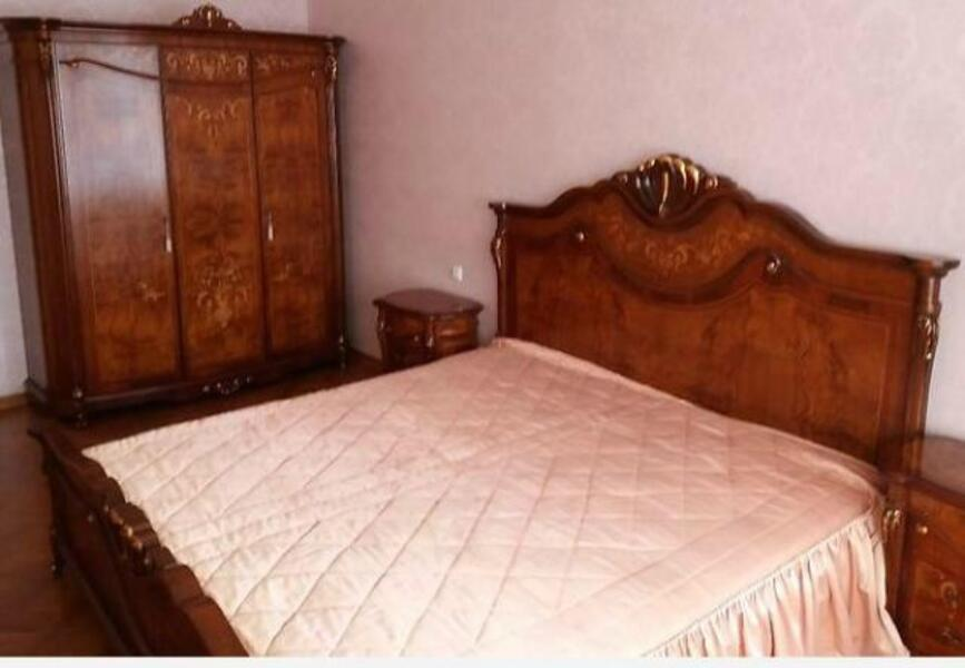 5 комнатная квартира, Харьков, НАГОРНЫЙ, Чайковского (518313 6)