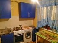 3 комнатная квартира, Харьков, Салтовка, Валентиновская (Блюхера) (518316 2)