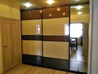 3 комнатная квартира, Харьков, Салтовка, Валентиновская (Блюхера) (518316 3)