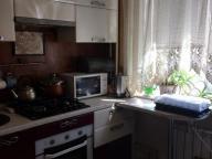 3 комнатная квартира, Харьков, Павлово Поле, Тобольская (518324 7)
