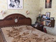3 комнатная квартира, Харьков, Павлово Поле, Тобольская (518324 8)