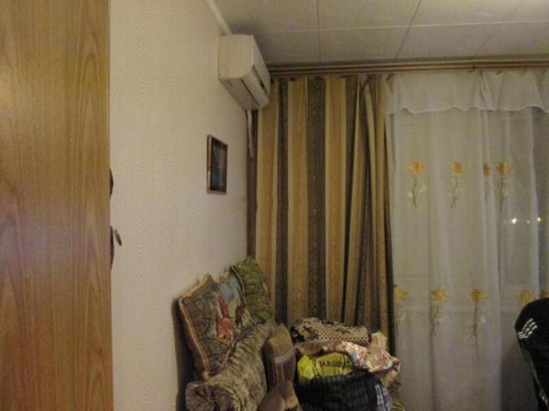 2 комнатная квартира, Харьков, Горизонт, Московский пр т (518329 4)
