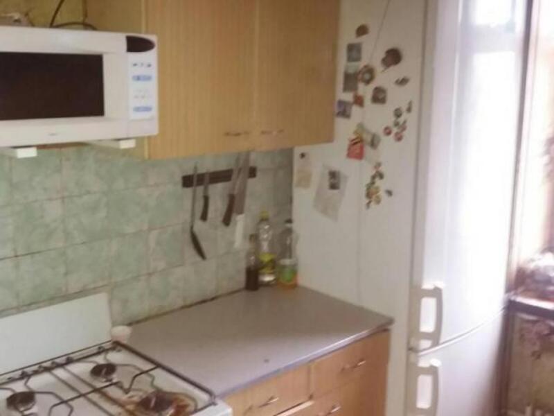 1 комнатная гостинка, Харьков, Гагарина метро, Переездная (518338 3)
